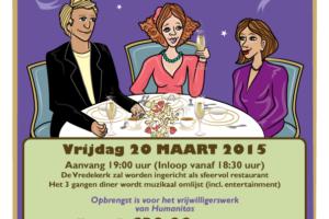 Charity-Diner-2015---v1