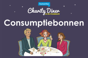 Charity-Diner-2016--consumptie