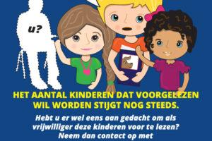 humanitas-voorlezer-poster-v3-4b