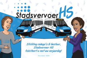 staadsvervoer-verjaardagkaart-2021